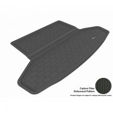 M1TY09713_black floormat 1