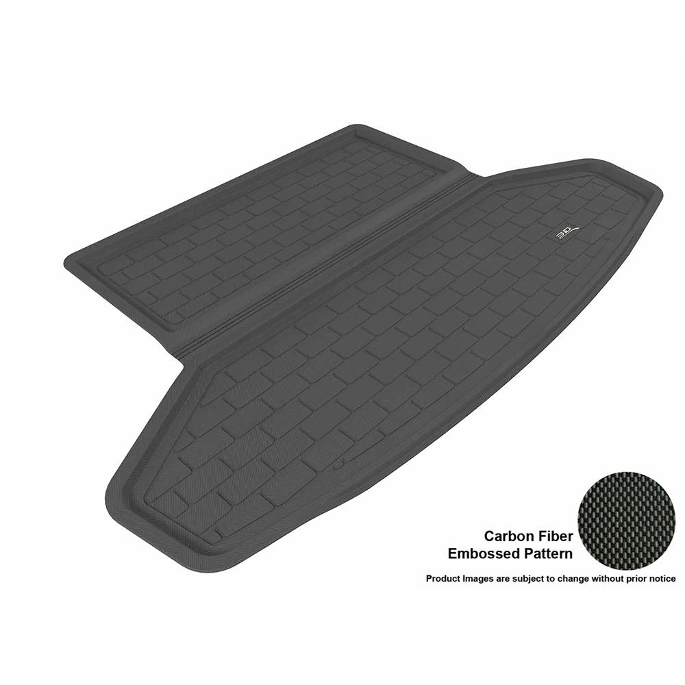 M1TY09713_black floormat 1