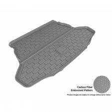 M1TY20913_gray floormat 1