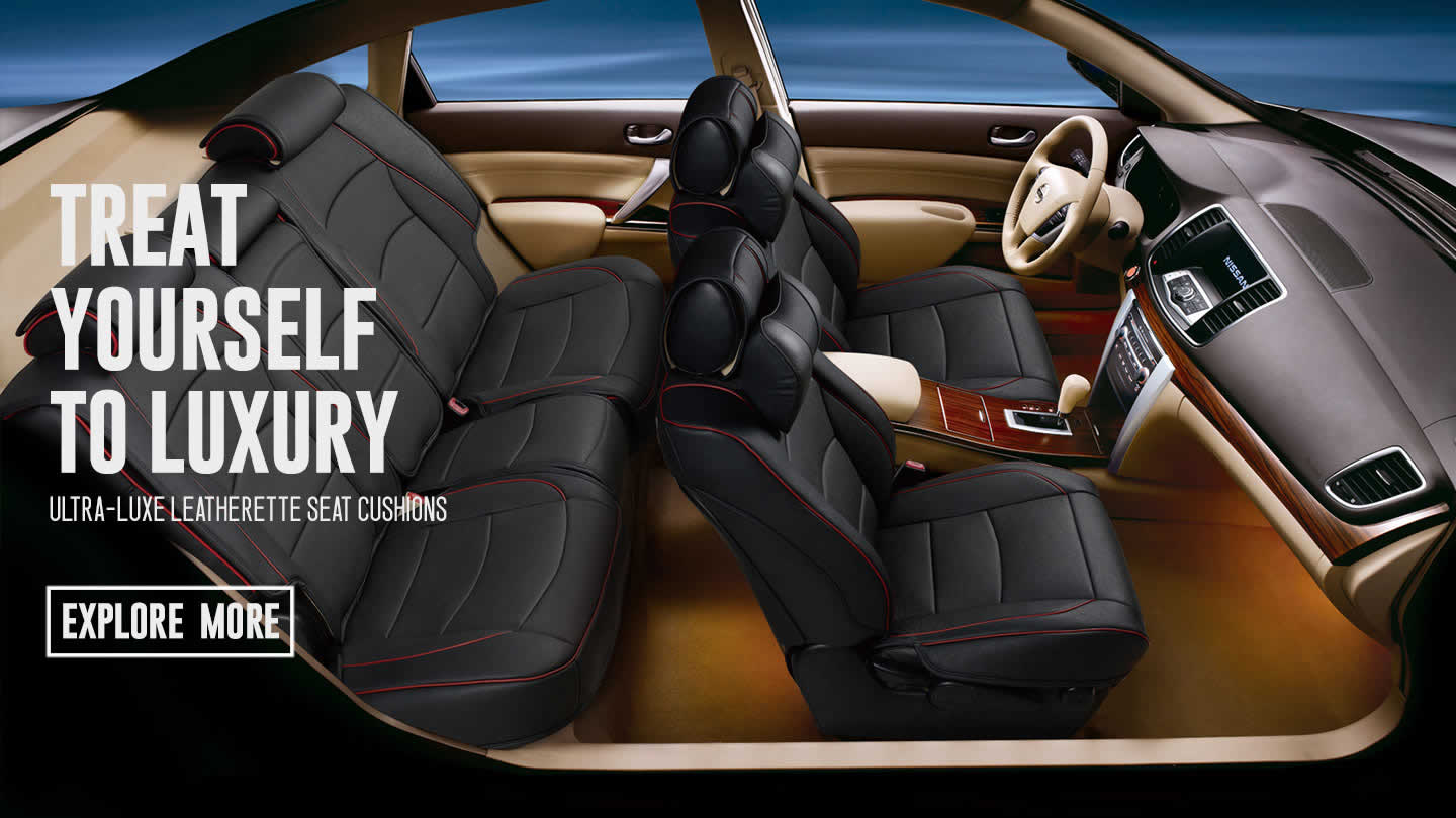 Auto Seat Covers Floor Mats And Accessories Fh Group