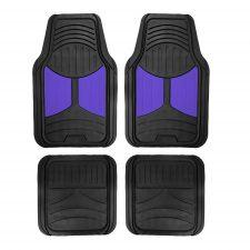 f11313_blue_v2 car floor mats