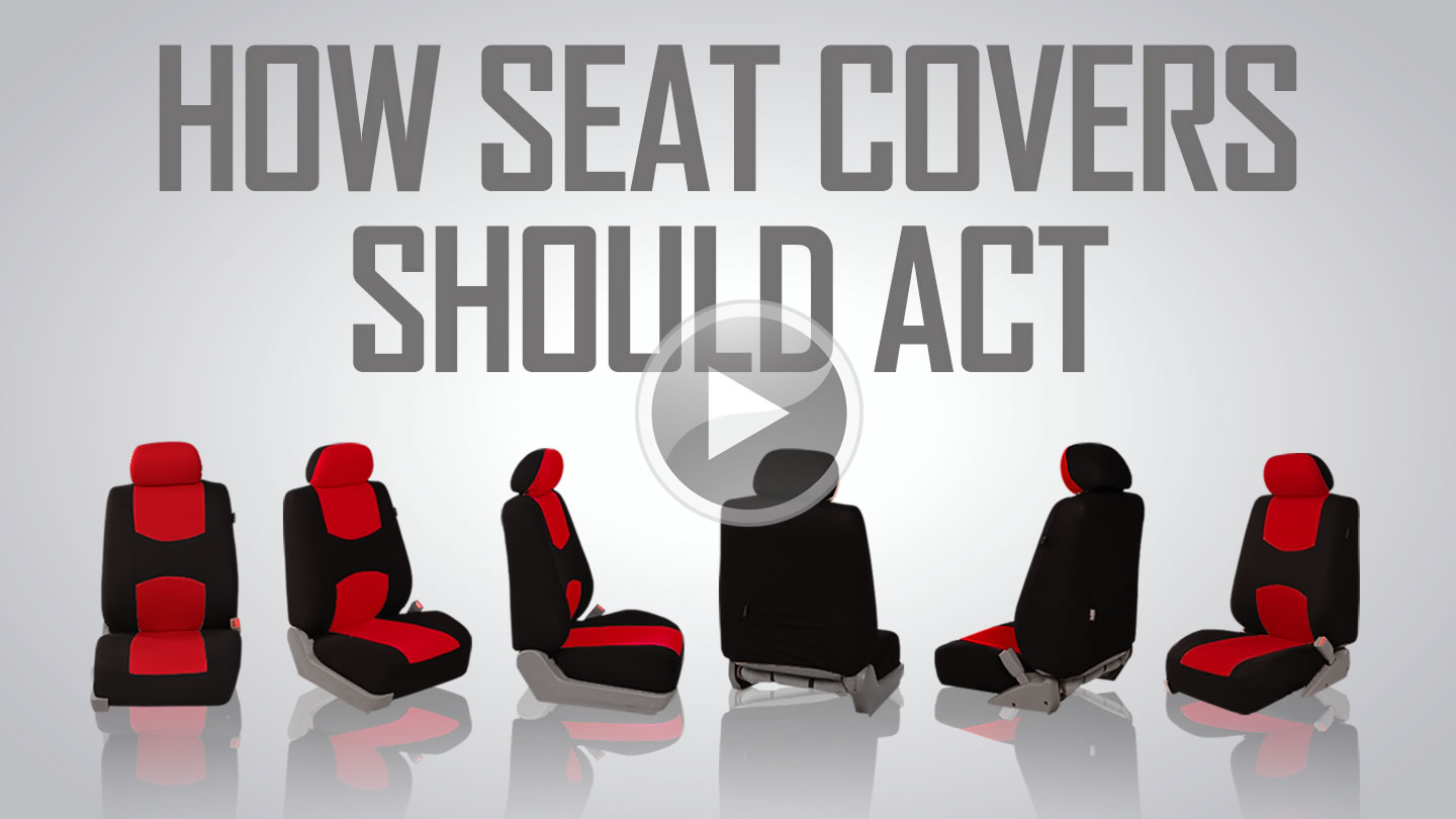 how seat covers should act youtube banner