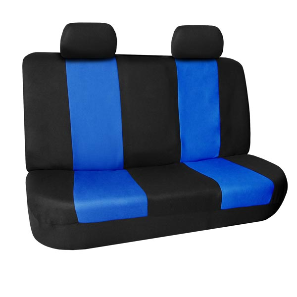 car seat covers FB056114 blue 03