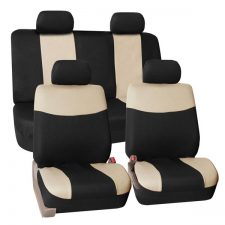 car seat covers FB056114 beige 01