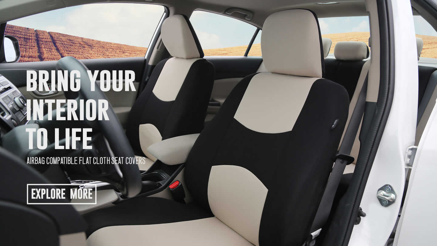 Leather Car Seat Repair Cost Manchester Cabinets Matttroy