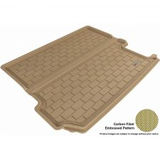M1BM03213_tan floormat 1