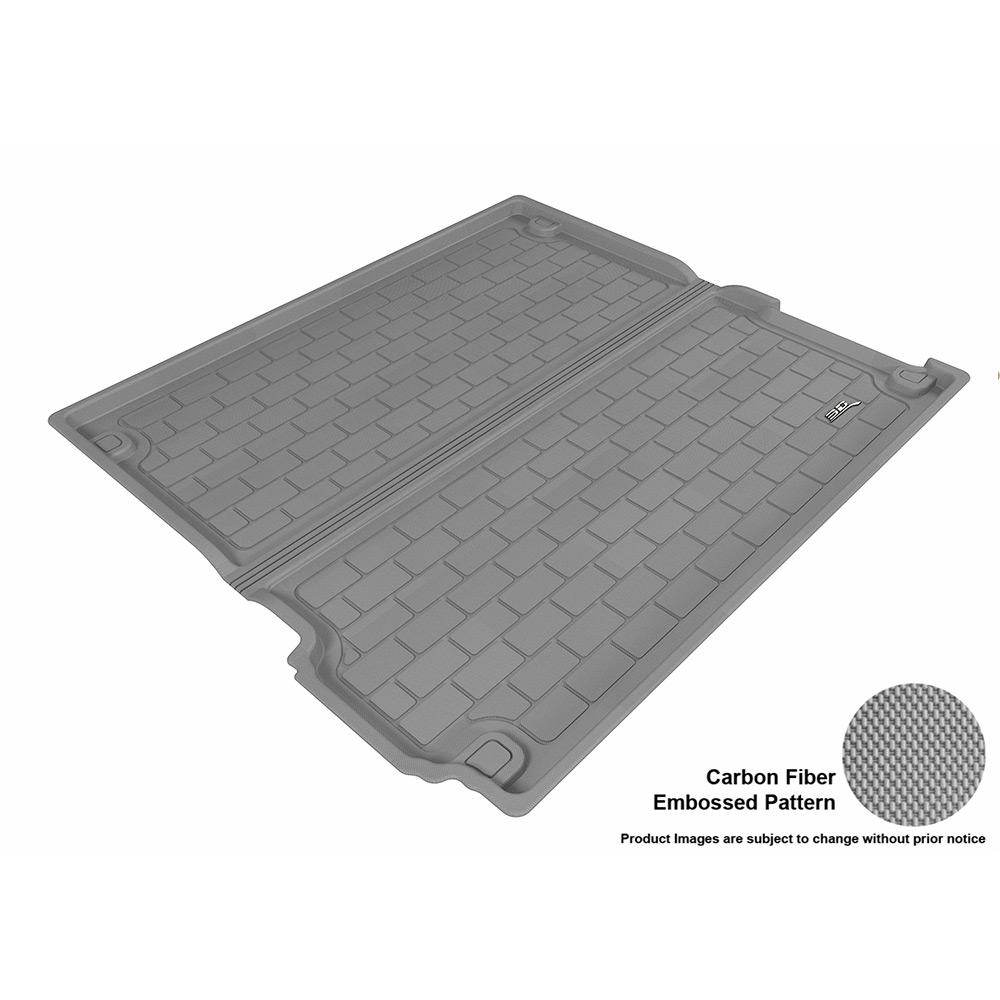M1BM05513_gray floormat 1