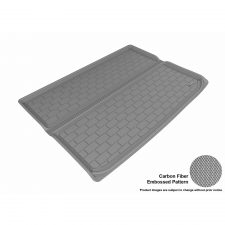 M1NS05713_gray floormat 1