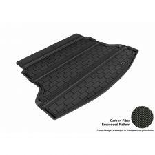 M1HD04313_black floormat 1