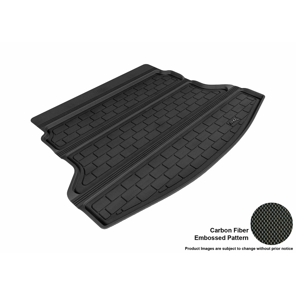 M1HD04313_black floormat 1