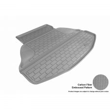 M1HD04813_gray floormat 1