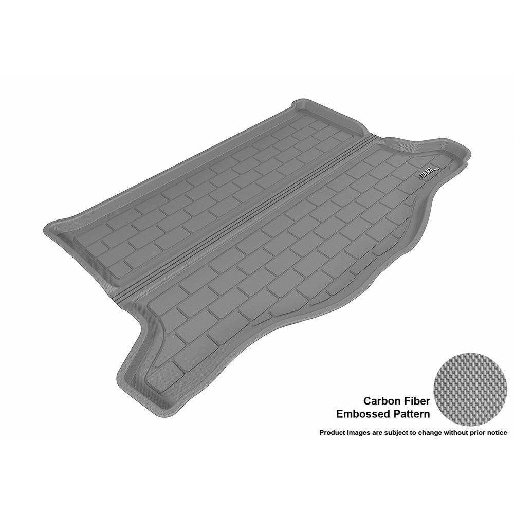 M1HD05513_gray floormat 1