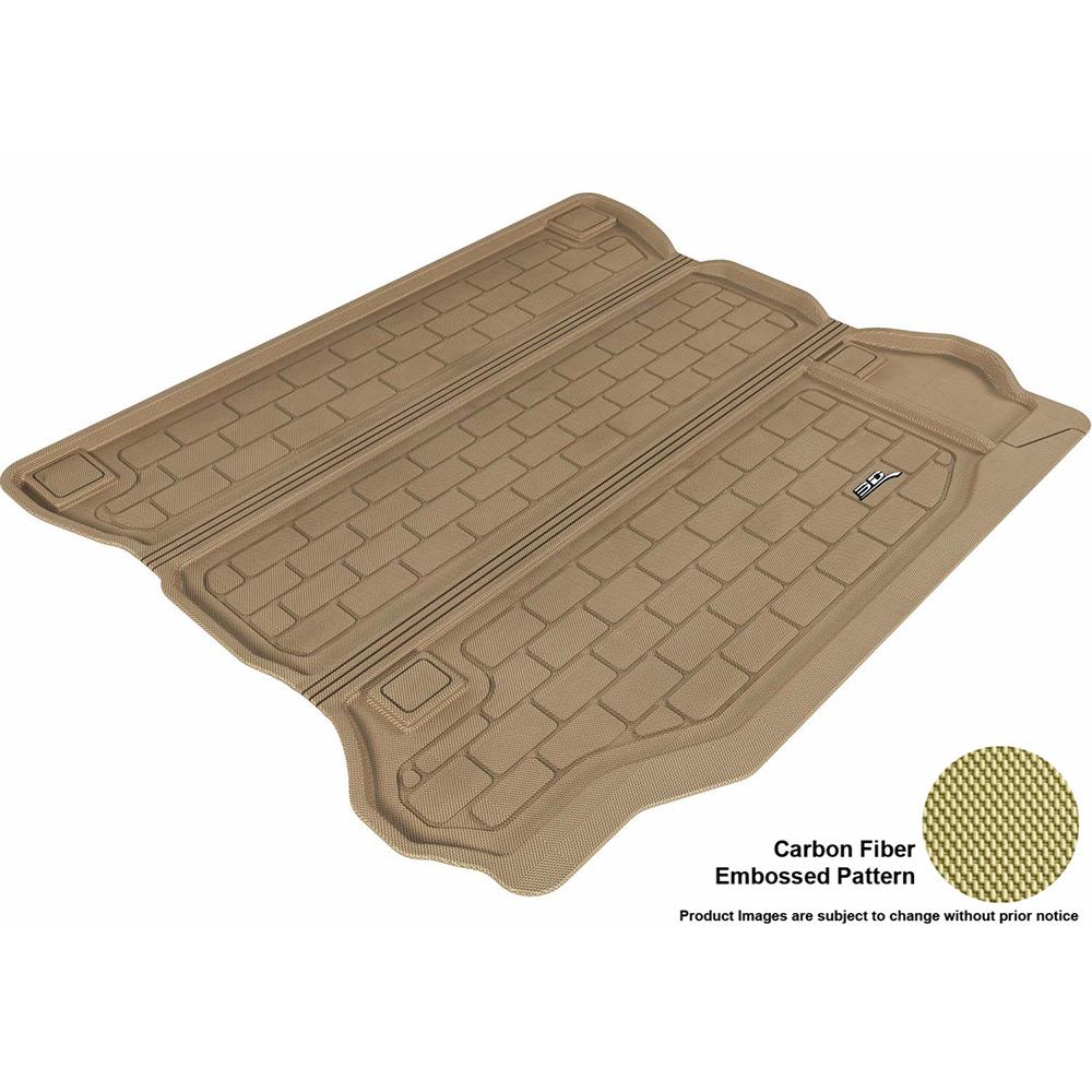 M1JP00313_tan floormat 1