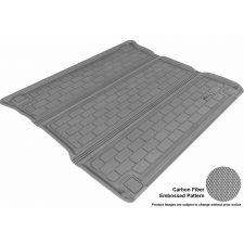 M1JP00413_gray floormat 1