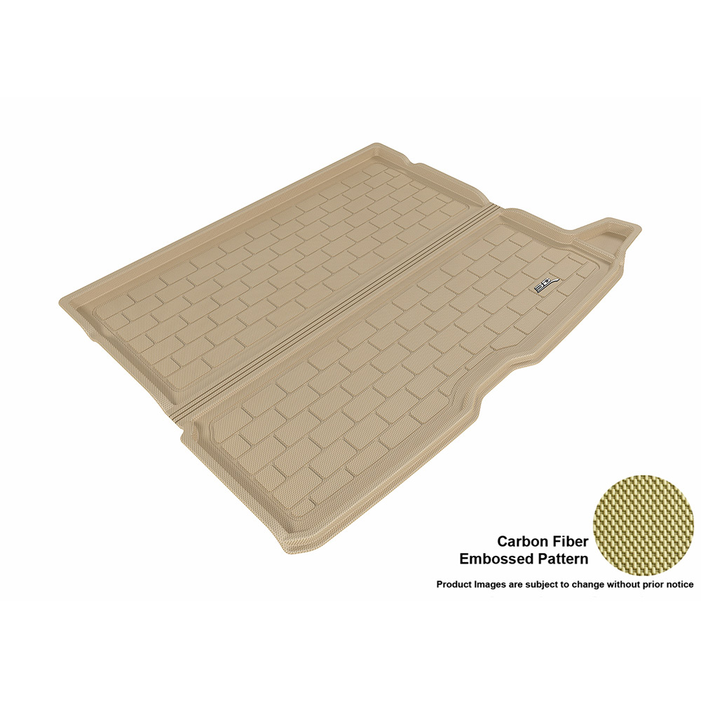 M1MB07913_tan floormat 1