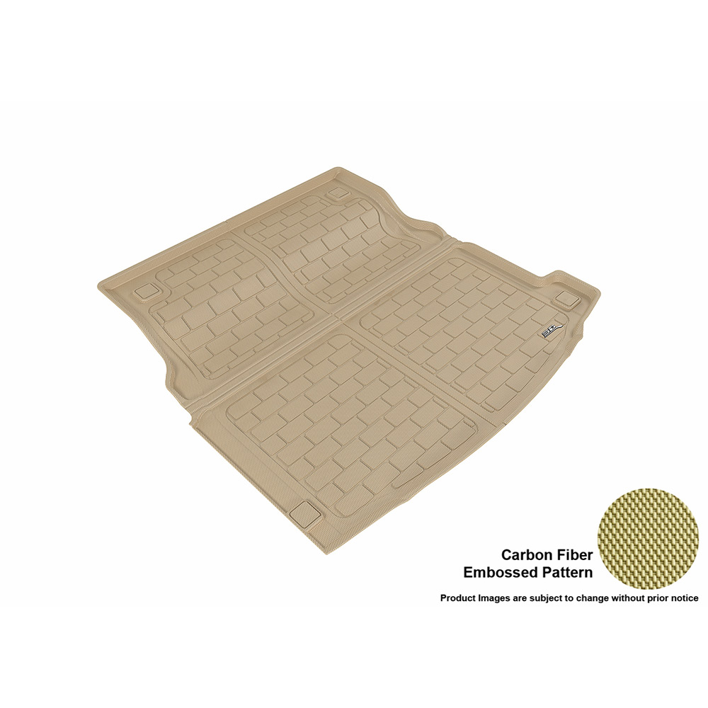 M1MB09113_tan floormat 1