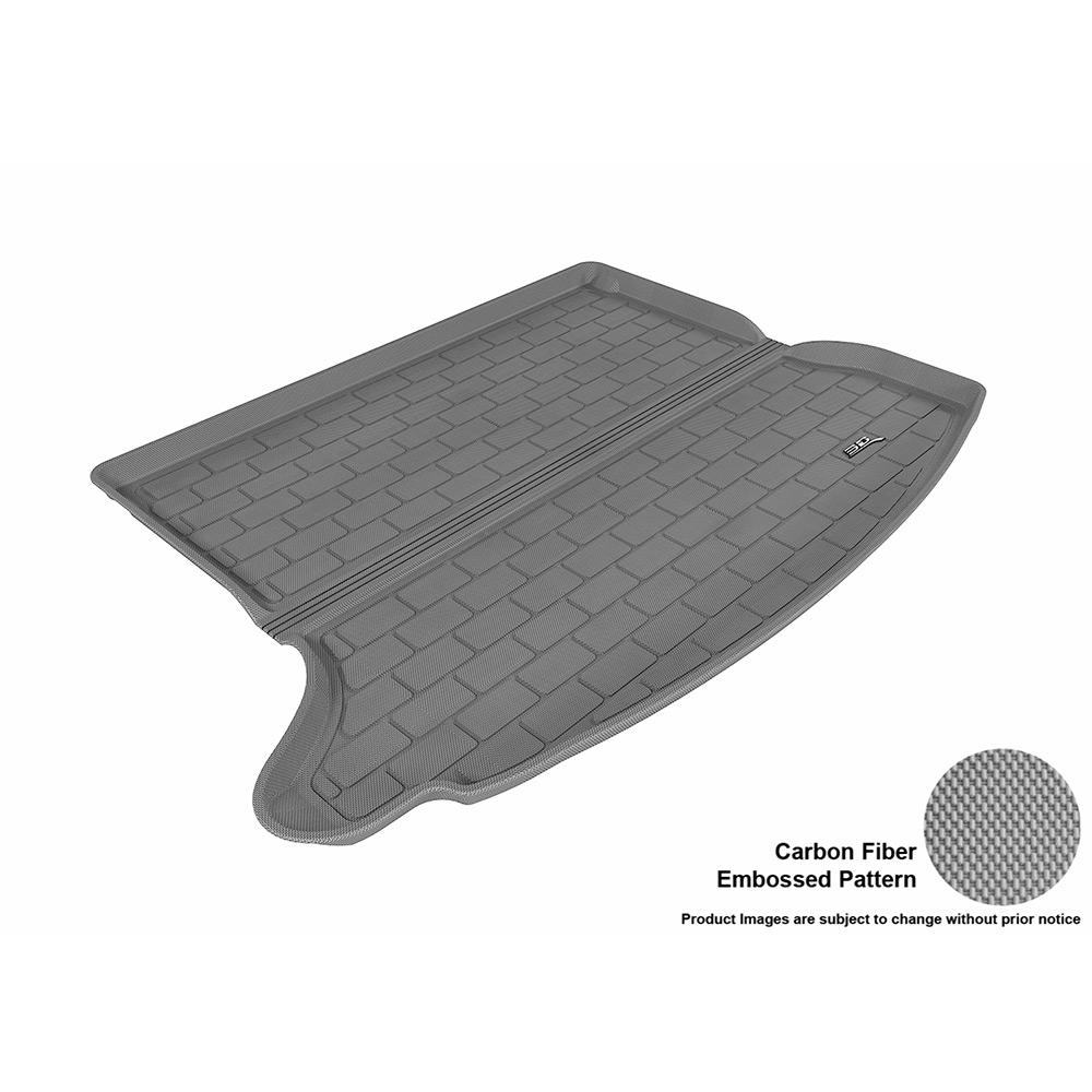 M1MZ04313_gray floormat 1
