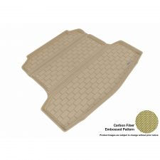 M1NS05713_tan floormat 1