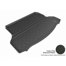 M1NS08013_black floormat 1