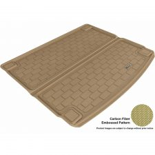 M1PO00213_tan floormat 1