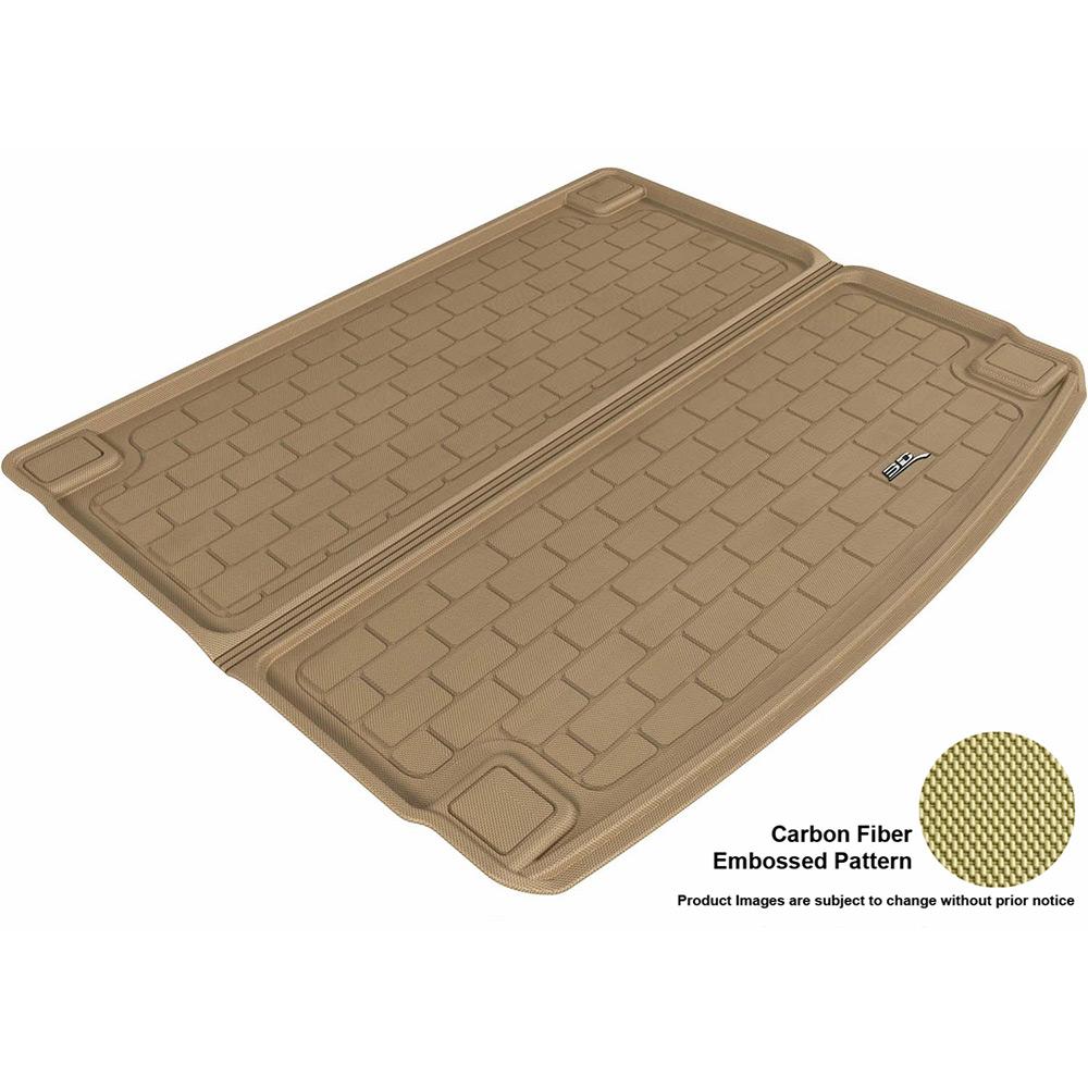 M1PO00213_tan floormat 1