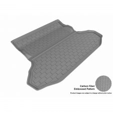 M1SB01413_gray floormat 1