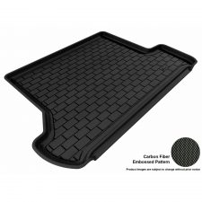 M1TY04413_black floormat 1