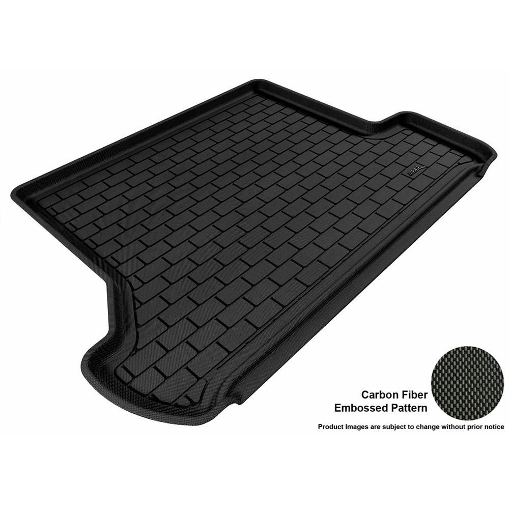 M1TY04413_black floormat 1