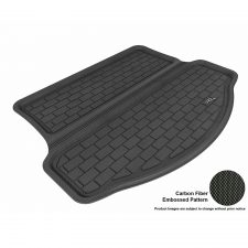 M1TY12713_black floormat 1