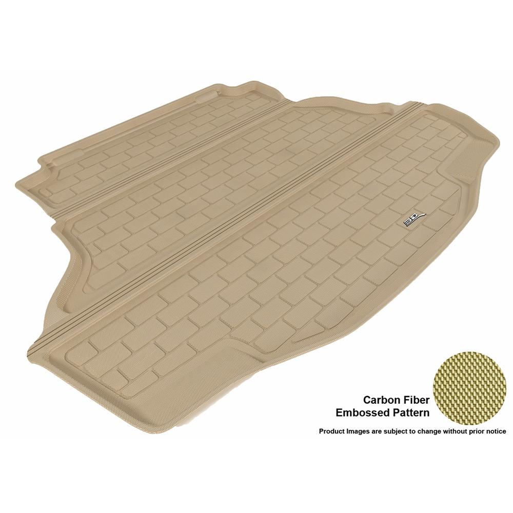 M1TY13013_tan floormat 1
