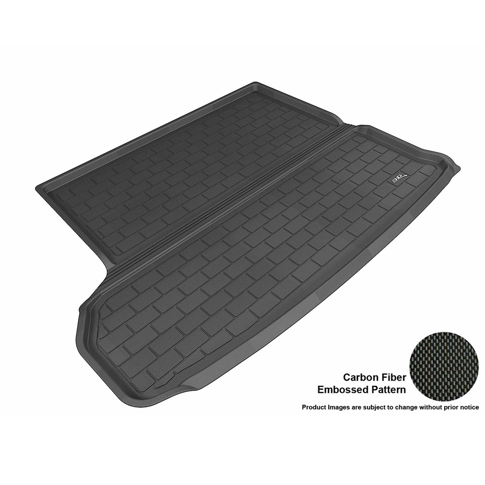M1TY16313_black floormat 1