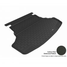 M1TY18313_black floormat 1