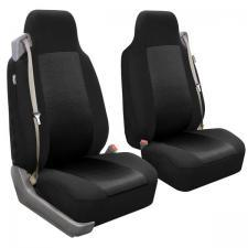 88-FB302102_black seat cover