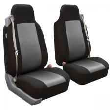 88-FB302102_gray seat cover