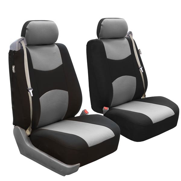 88-FB351102_gray seat cover 1