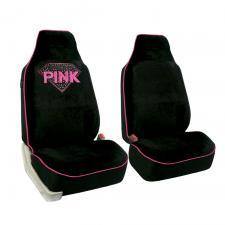 88-FB151102_black seat cover 1