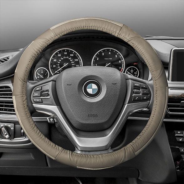 88-FH2002_beige steering wheel 1