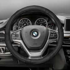 88-FH2002_black steering wheel 1