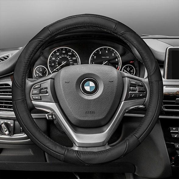 88-FH2002_black steering wheel 1