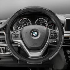 88-FH2002_grayblack steering wheel 1