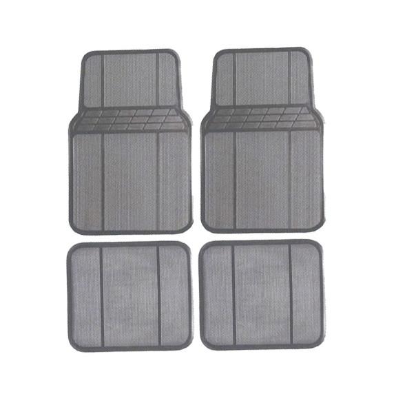 F11303-GRAY floor mat 1