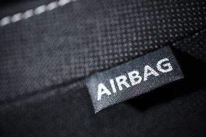 airbag main