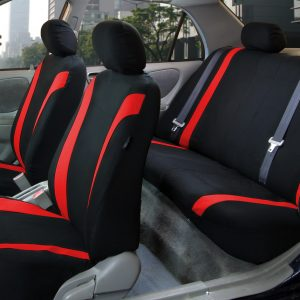 install seat cover perfectly