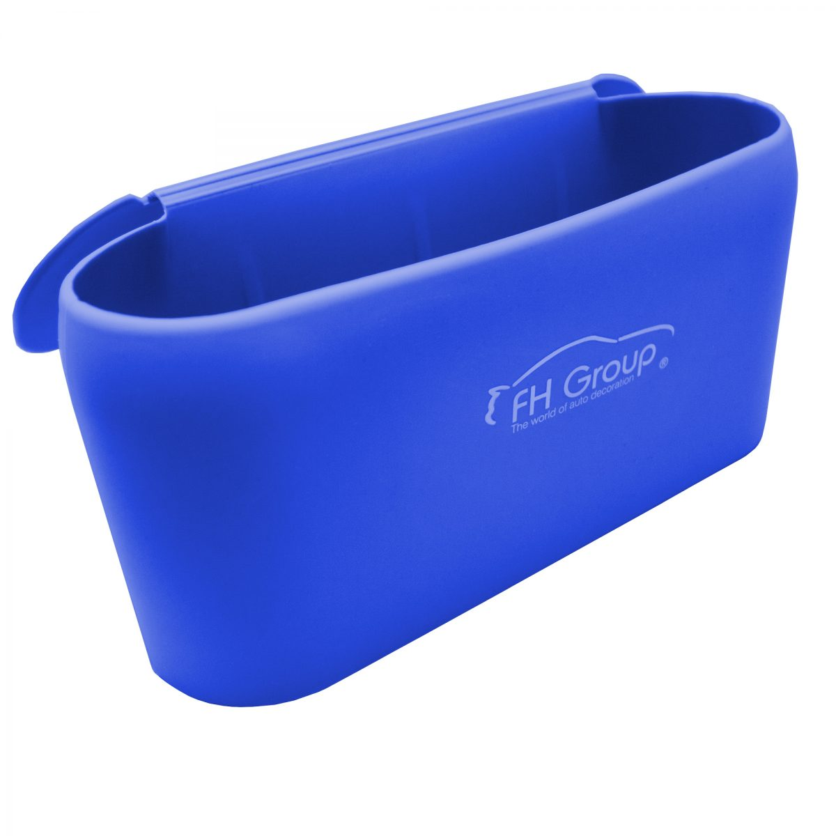 FH3023_blue_01
