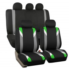 car seat covers FB033green115