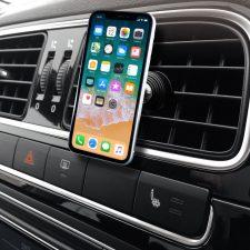 Seven Most Important Car Accessories FH3033 3