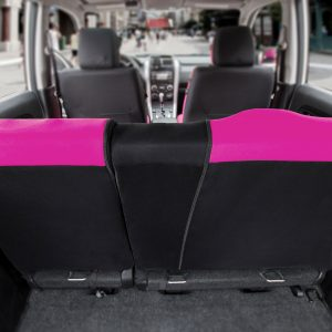 We've got your rear covered! FB039pink itr5