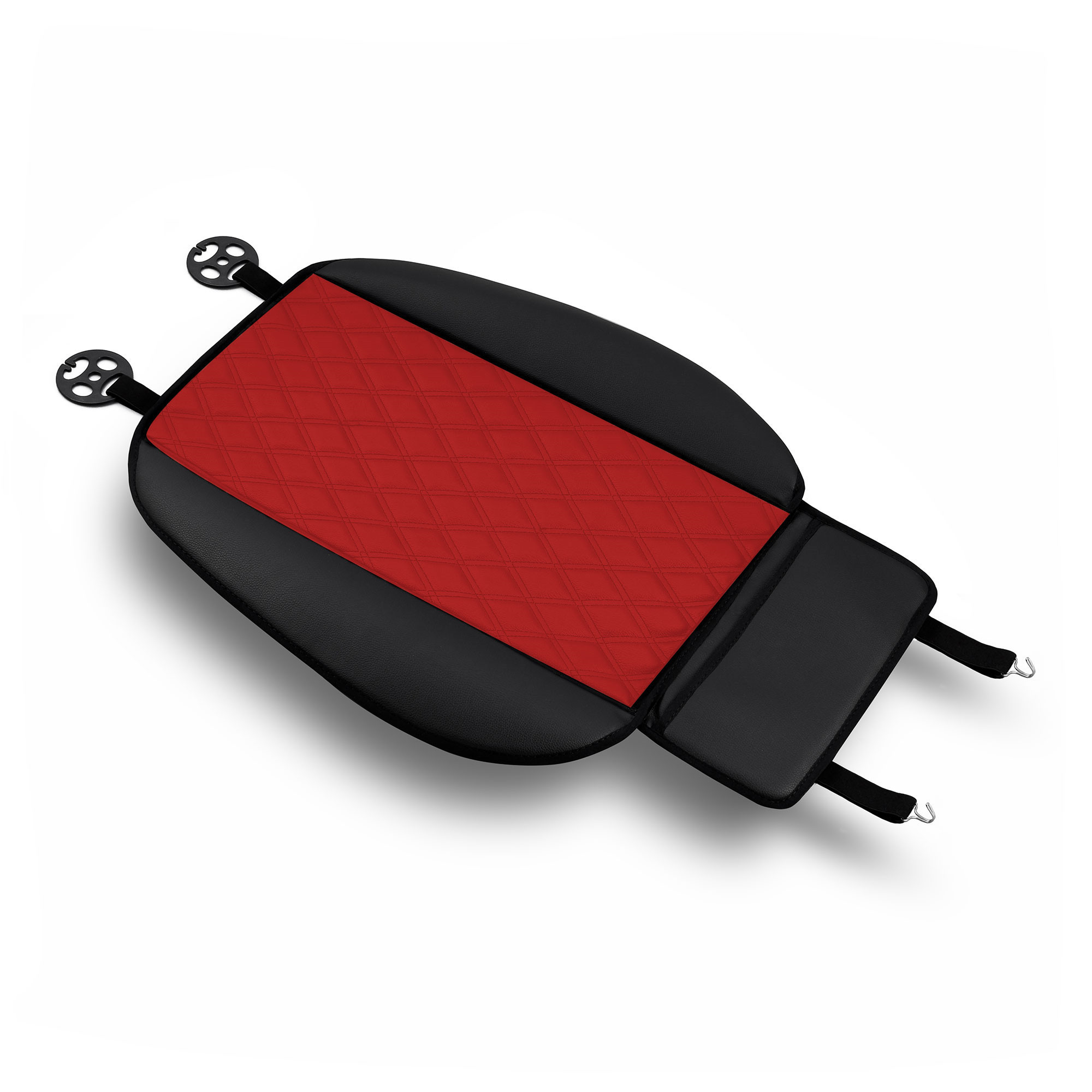 PU211102 seat cushion