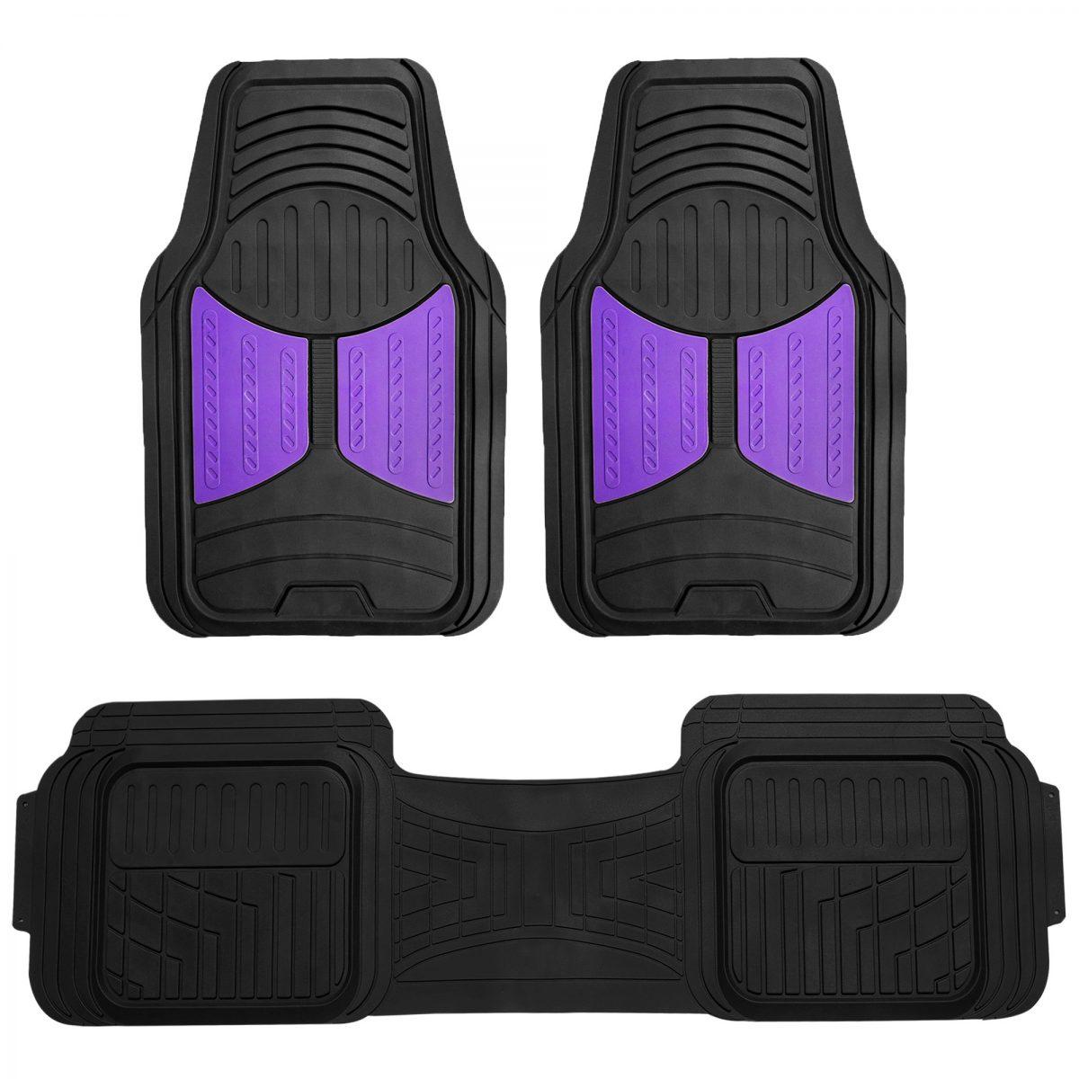 f11513_purple_FULLSET floor mats