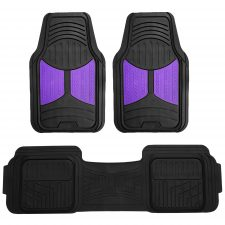 f11513_purple_FULLSET floor mats